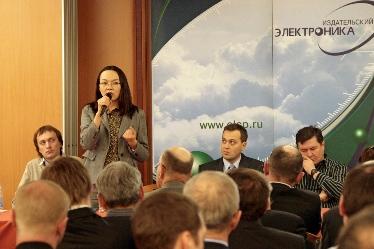 Мира О, региональный менеджер, «Seoul Semiconductor»