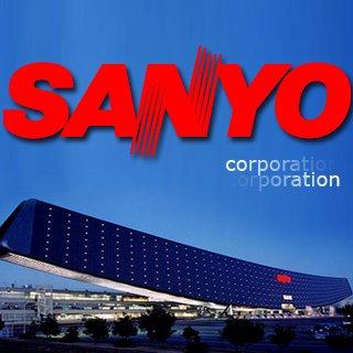 Sanyo Electric Co. Ltd. продает производство чипов