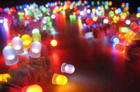 Фото с сайта: instructables.com