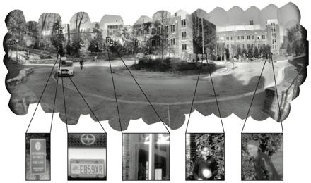 Пример детализации 1-ГП снимка (нажмите для увеличения)
