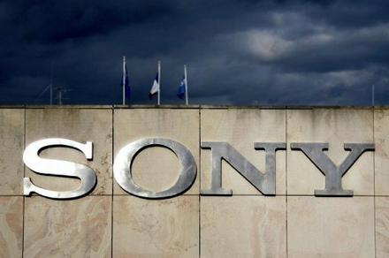 Sony и Olympus помогут друг другу встать на ноги
