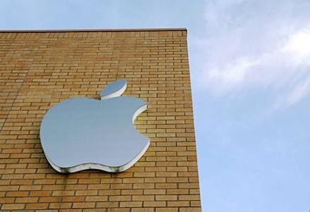 В новом году Apple планирует сократить общие расходы до $10 млрд