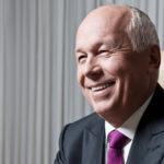 Сергей Чемезов: Ростех уже входит в десятку крупнейших машиностроительных корпораций мира