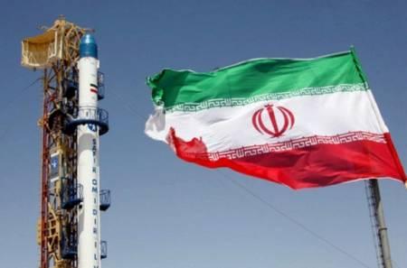 Иран в июле 2012 г. планирует отправить в космос обезьяну — в капсуле, прикреплённой к ракете «Кавошгар-5»