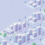 Facebook Terragraph — проект городских ячеистых сетей на 60 ГГц