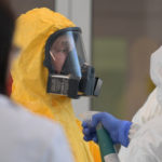 Влияние пандемии COVID-19 на поставки электронных компонентов