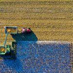 GPS-мониторинг и воровство урожая:кто кого?