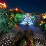Всероссийская светотехническая конференция пройдет 21 мая 2020 года в Москве