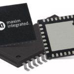 Maxim представила ИС улучшенного драйвера для светодиодной схемотехники