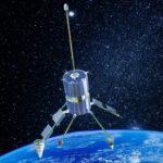 Россия создаст спутниковый «Гонец-2» для Интернета вещей