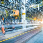 Промышленность 2020: приглашение к форсайту