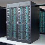 Суперкомпьютер на процессорах ARM впервые в истории возглавил рейтинг Top500