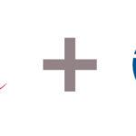 Infineon + Cypress: новый лидер микросхем для автоэлектроники
