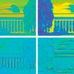 В MIT создали чип с искусственным мозгом на мемристорах