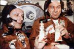 Правильный «завтрак космонавта»,или Методы построения надежной системы питания космической бортовой аппаратуры