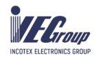 Группа компаний Инкотекс — номинант Премии «Живая электроника России 2020» в номинациях «Коммерческий успех» и «Глобальный бизнес»