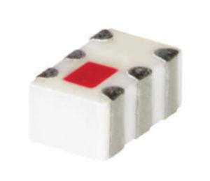 LTCC-трансформатор