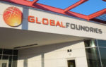 У Globalfoundries готова технологическая платформа FD-SOI следующего поколения