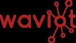Компания WAVIoT  — номинант Премии «Живая электроника России 2020 в номинации «Коммерческий успех»