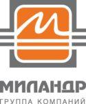 Компания «Миландр» — номинант Премии «Живая электроника России 2020» в номинации «Самый амбициозный проект».