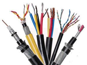 Вебинар «Технологические решения по обработке провода/кабеля от компании Schäfer»