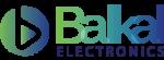 Компания «Байкал Электроникс» – номинант Премии «Живая электроника России 2020» в номинациях «Самый амбициозный проект» и «Самый перспективный стартап»
