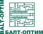 Компания «БАЛТ-ОПТИМ» — номинант Премии «Живая электроника России 2020» в номинации «Коммерческий успех»