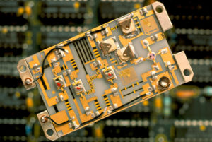 микросборка
