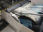 Особенности автоматизации процесса сборки печатных узлов