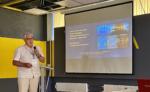Всероссийская светотехническая конференция 2020