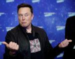 Покуда россияне отдыхают, биткоин взмыл до $40 000, а Илон Маск стал самым богатым на Земле