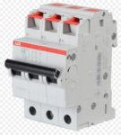 Электрические автоматы:назначение и функциональные особенности
