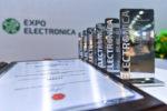 Выставки ExpoElectronica и ElectronTechExpo продемонстрировали импортозамещение в РЭП