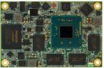 В марсоходе Perseverance оказались обычные процессоры Intel Atom