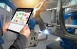 Виртуализация встраиваемых промышленных систем
