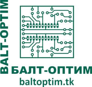 Балт-Оптим