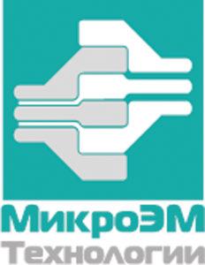 МикроЭМ Технологии