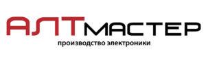 АЛТ Мастер