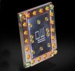 5-кубитовые квантовые процессоры поступили в свободную продажу