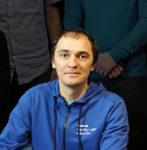 Выпускник МИЭТа стал вице-президентом корпорации Intel