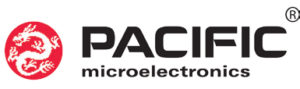 Логотип Пасифик микроэлектроникс