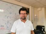 Мы работаем над созданием квантовой схемотехники и квантовых сенсоров