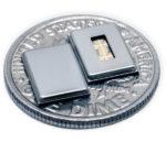 Первые в мире монолитные MEMS-динамики произведёт TSMC