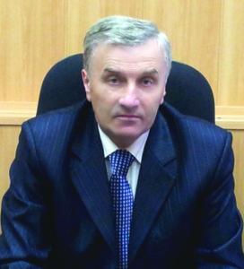 Дмитрий Боднарь, к.т.н., генеральный директор, АО «Синтез Микроэлектроника»